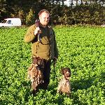 viki på hønsejagt 30-9-06 johan (1)