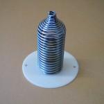todelte_spiraler (4)